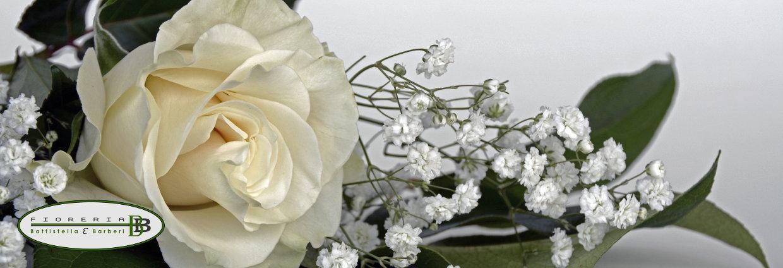 Mazzi di Rose