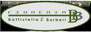 Fioreria Battistella & Barberi